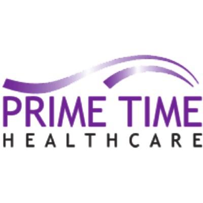 healthcare recruiter job openings