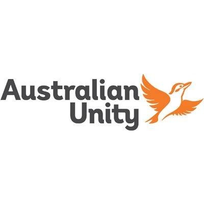 Working at Australian Unity: 74 Reviews | Indeed com