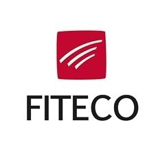 Logo de l'entreprise FITECO