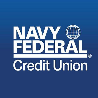 Working At Navy Federal Credit Union In Jacksonville Nc Employee