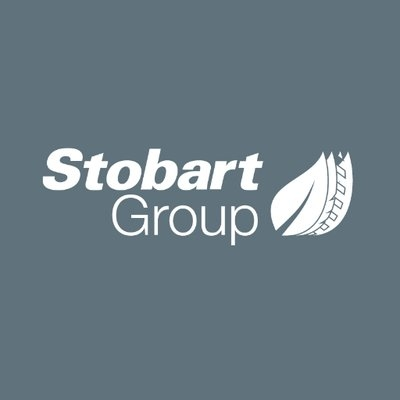 Stobart Aviation Services logo