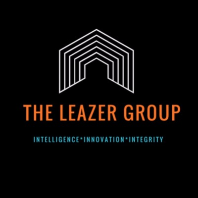 The Leazer Group Insurance Agent Salaries In The United States Indeed Com
