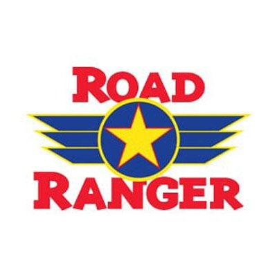 Road Ranger, LLC logo