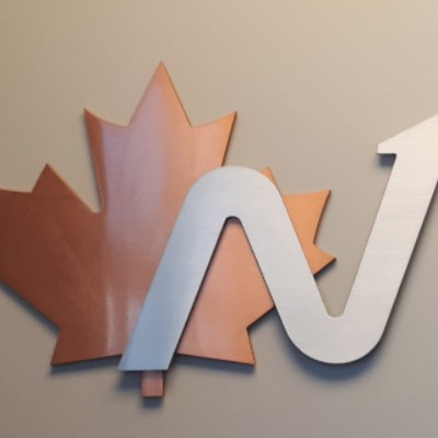 Logo Norquest Industries Inc.