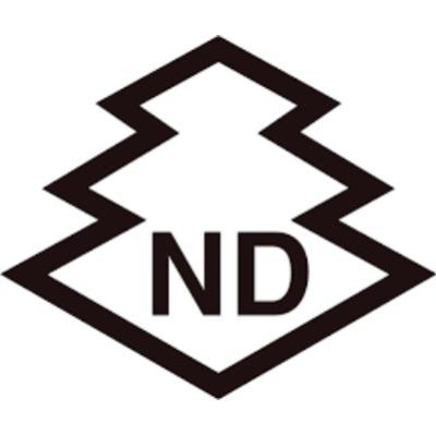 株式会社ニチダンのロゴ