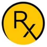 Rx Drug Mart logo