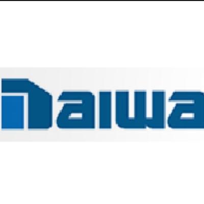 大和冷機工業株式会社のロゴ