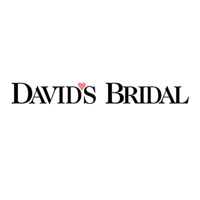 how much does david s bridal pay indeed com