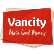 Logo VanCity