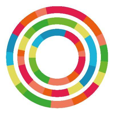 Logo Retail Safari