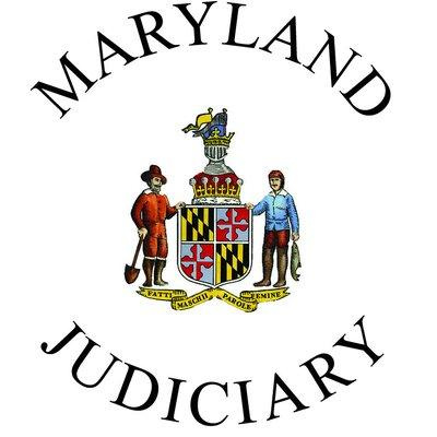 Working at Maryland Courts: Employee Reviews | Indeed com