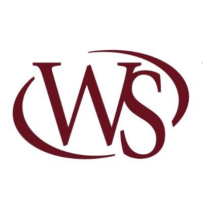 WEAVER, SIMMONS LLP logo