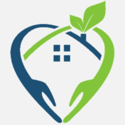 NewLife Options Inc. logo
