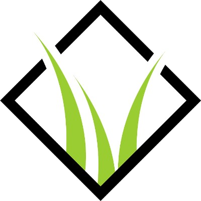 Maedgen's Lawn Care logo