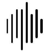 Logo de l'entreprise Finsbury