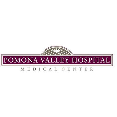 Pomona Valley Hospital Medical Center Careers And Employment