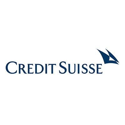 Credit suisse investment banking vice president salary bank rating of brokers forex