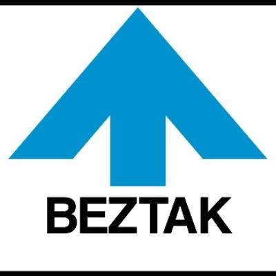 Beztak logo