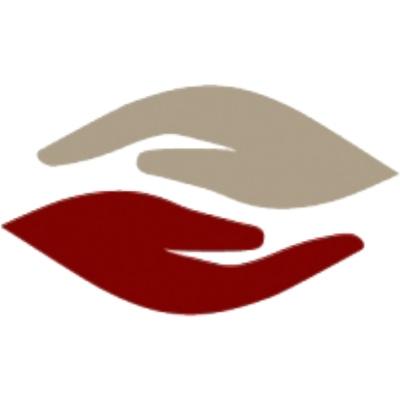Northumberland Hills Hospital logo