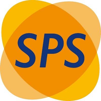 Somerset Passenger Solutions logo