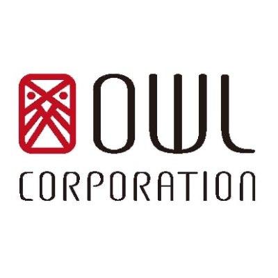 株式会社アウルコーポレーションのロゴ