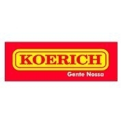 Logotipo - Lojas Koerich