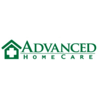 Working At Advanced Home Care In Asheville Nc Employee