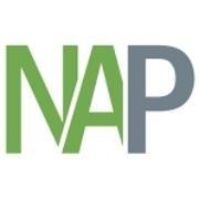 North American Palladium company logo