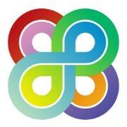 LONDON BOROUGH OF BRENT logo