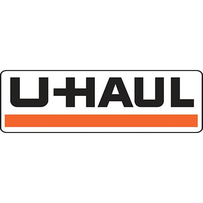 Jobs at U-Haul | Indeed com