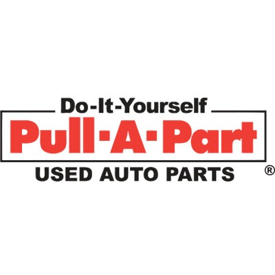 Pull A Part Cleveland Ohio >> Pull A Part Llc Careers And Employment Indeed Com