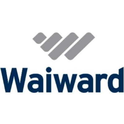 Waiward Industrial LP logo