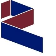 Logo Roska DBO