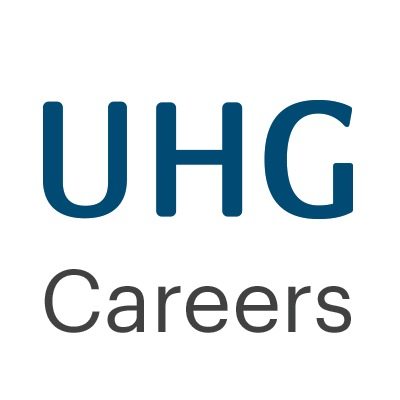 Working at UnitedHealth Group in Gurgaon, Haryana: 173
