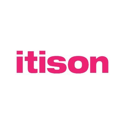 itison logo