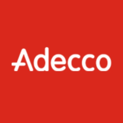 Working at Adecco in Calgary, AB: Employee Reviews | Indeed com