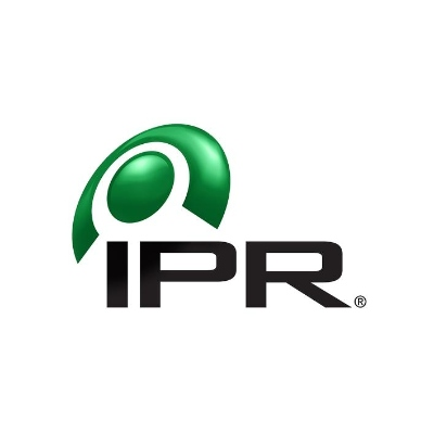 Inland Pipe Rehabilitation logo