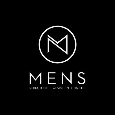 Logo Mens
