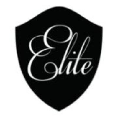 Elite Residential Concierge Services Inc. logo