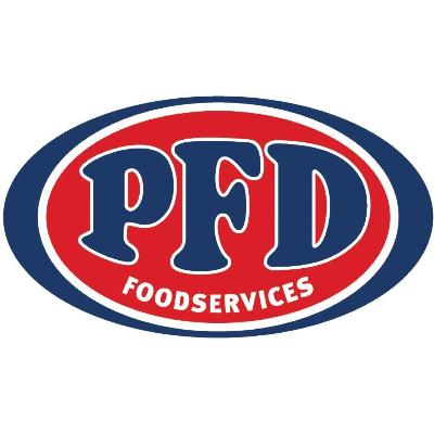 Working at PFD Food Services: Employee Reviews | Indeed com