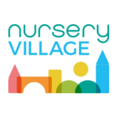 Nursery Village logo