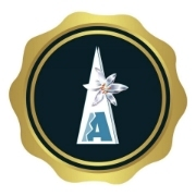 Avalon Heights International School logo