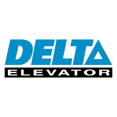 Delta Elevator Company Limited logo