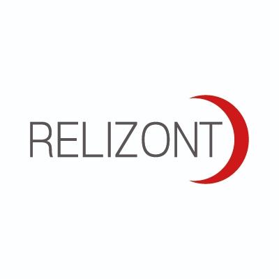 Logo Relizont