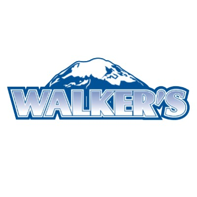 working at walkers renton subaru employee reviews indeed com walkers renton subaru employee reviews
