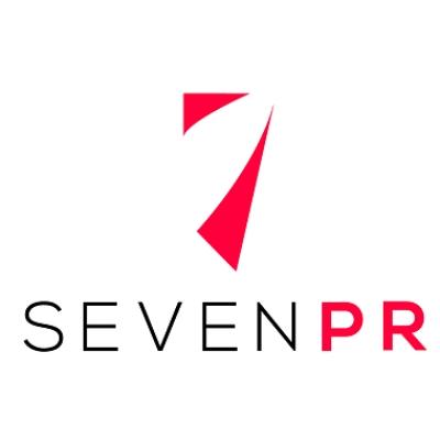 7 PR & Marketing logo