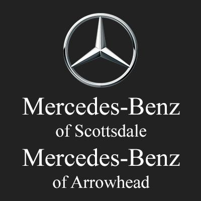 Mercedes Benz Scottsdale >> Mercedes Benz Of Scottsdale Arrowhead Careers And