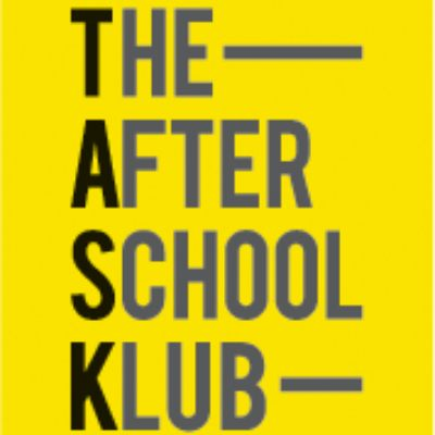 The After School Klub logo