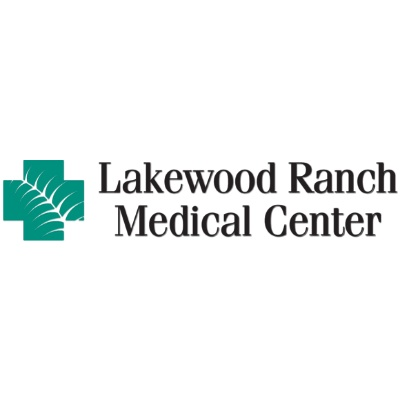 Indeed Sarasota Fl >> Working At Lakewood Ranch Medical Center In Sarasota Fl Employee