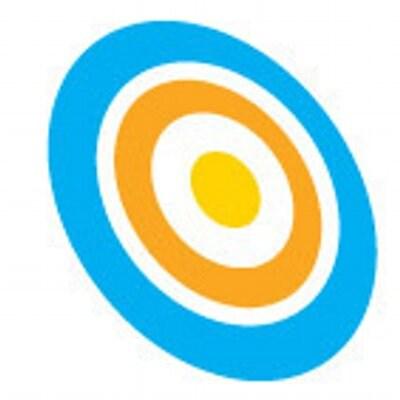 Asset Recruitment logo